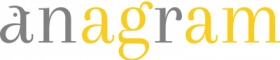 anr logo1
